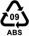 znaczek-abs