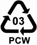 znaczek-pcw
